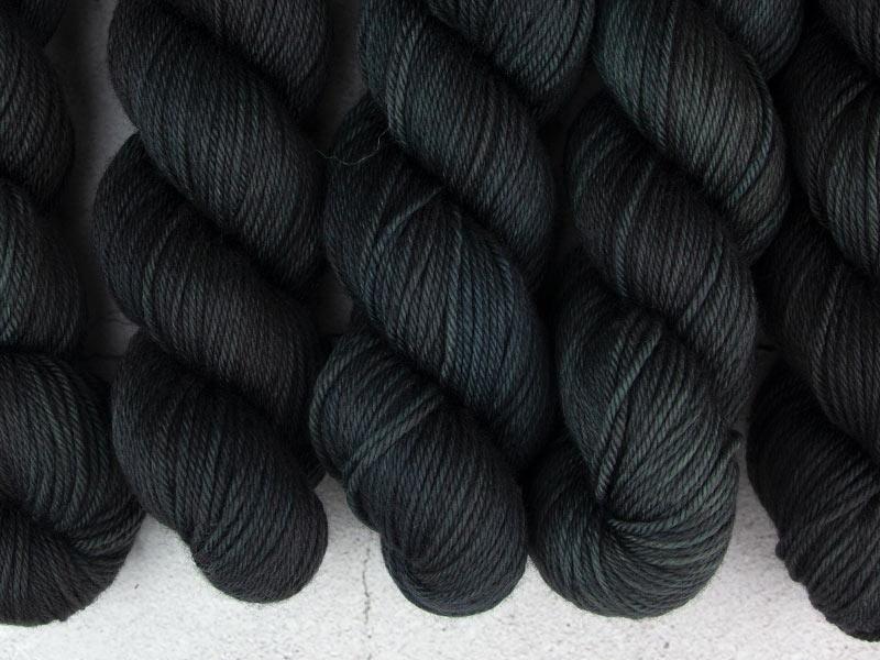 ARYA - 115g Squishy Merino