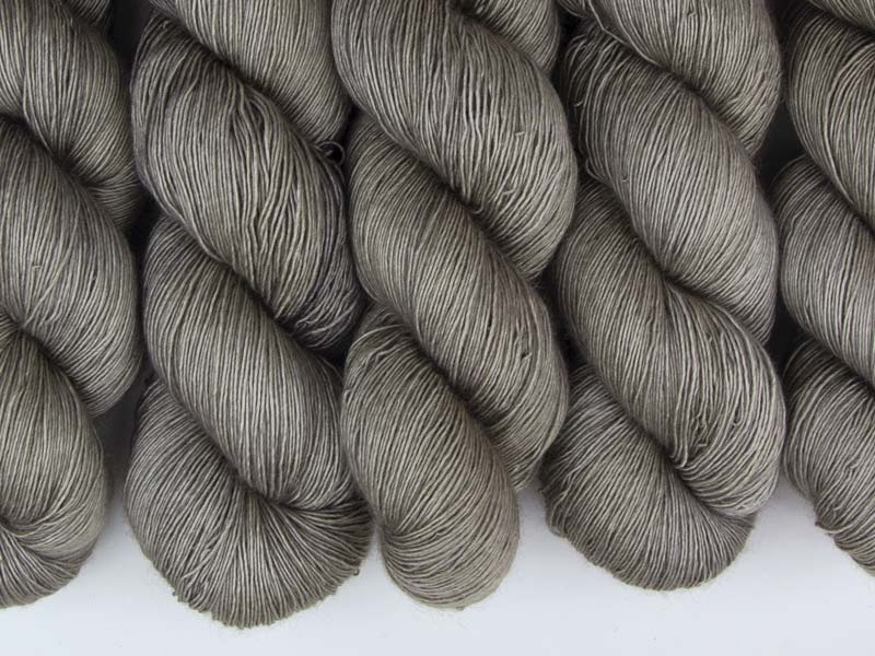 Q - 100g Deluxe Single Lace