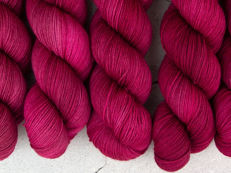 PENNYWISE - 100g Pure Merino