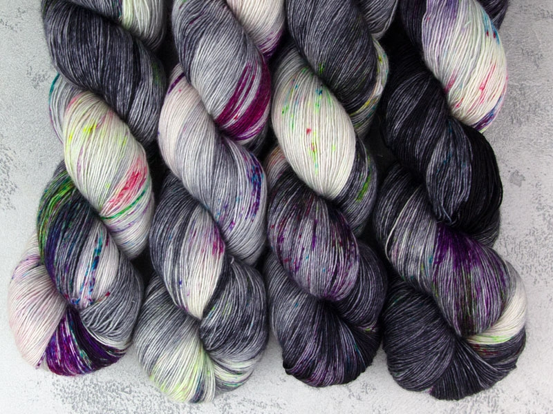 RAPTURE - 100g Deluxe Single Lace