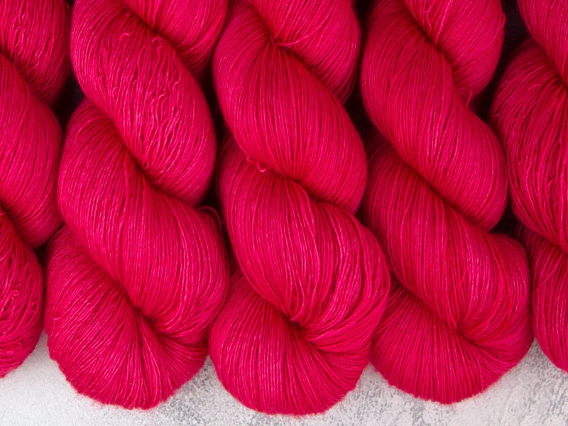 PINK PANTHER - 100g Deluxe Single Lace