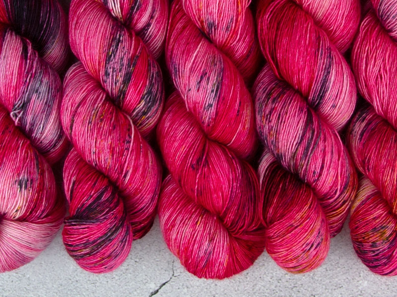 CHILDLIKE EMPRESS - 100g Deluxe Single Lace