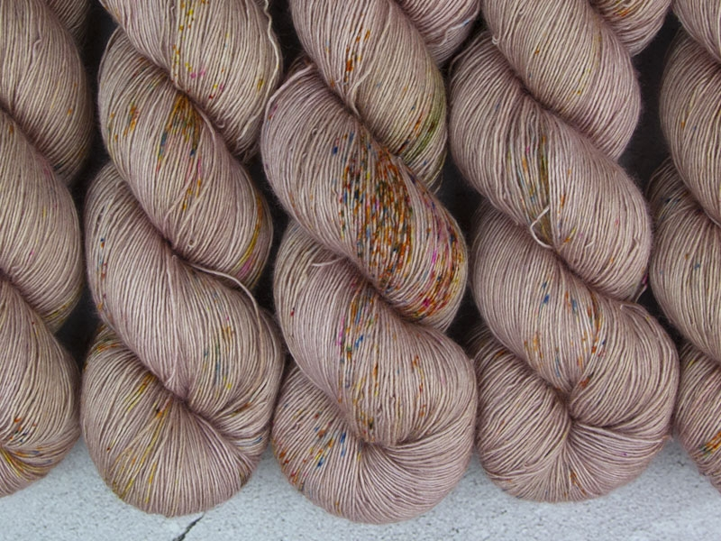 KIRBY - 100g Deluxe Single Lace