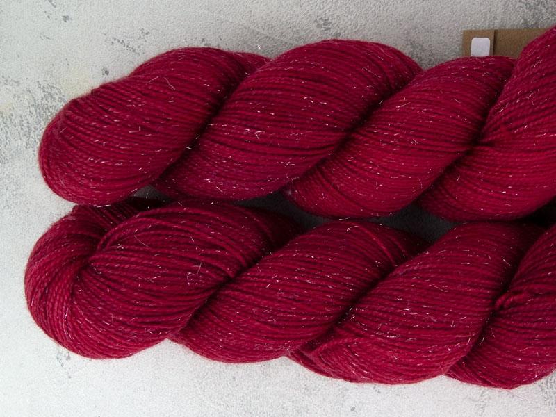 PICARD - 100g sparkling sock yarn