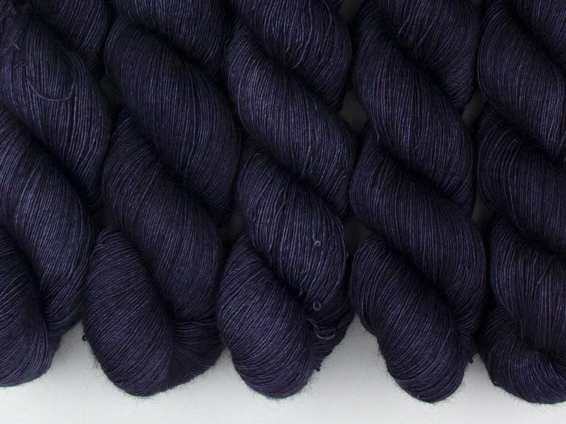 MONK - 100g Deluxe Single Lace