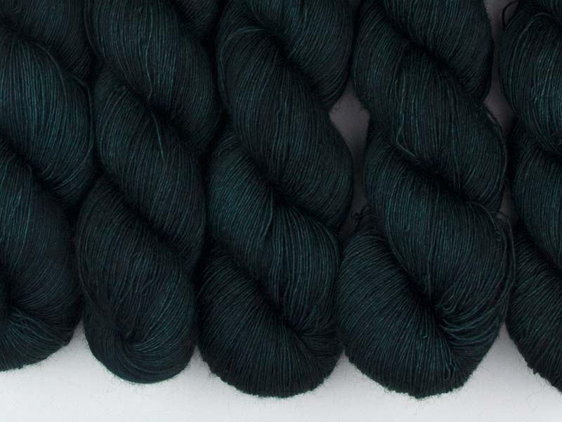 ATREJU - 100g Deluxe Single Lace