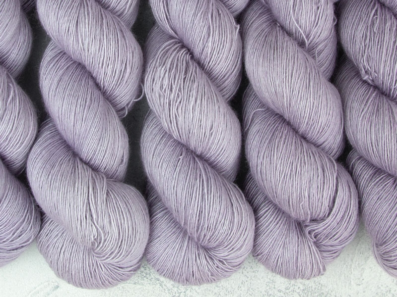 100g Deluxe Single Lace
