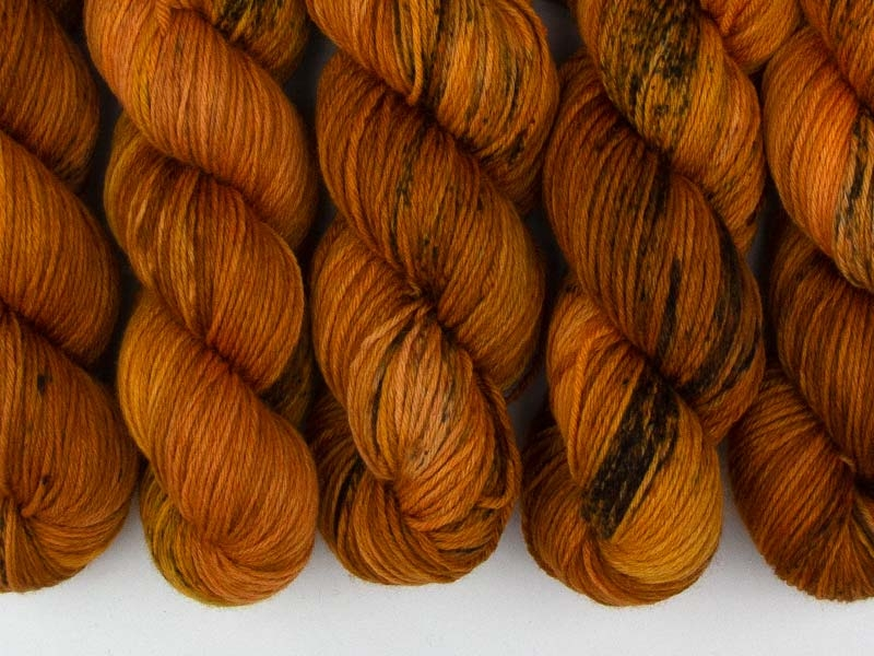 TRUTH OR CONSEQUENCES - 100g Merino Sport