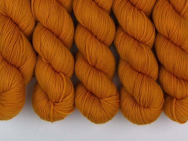 LICHFIELD - 115g Squishy Merino