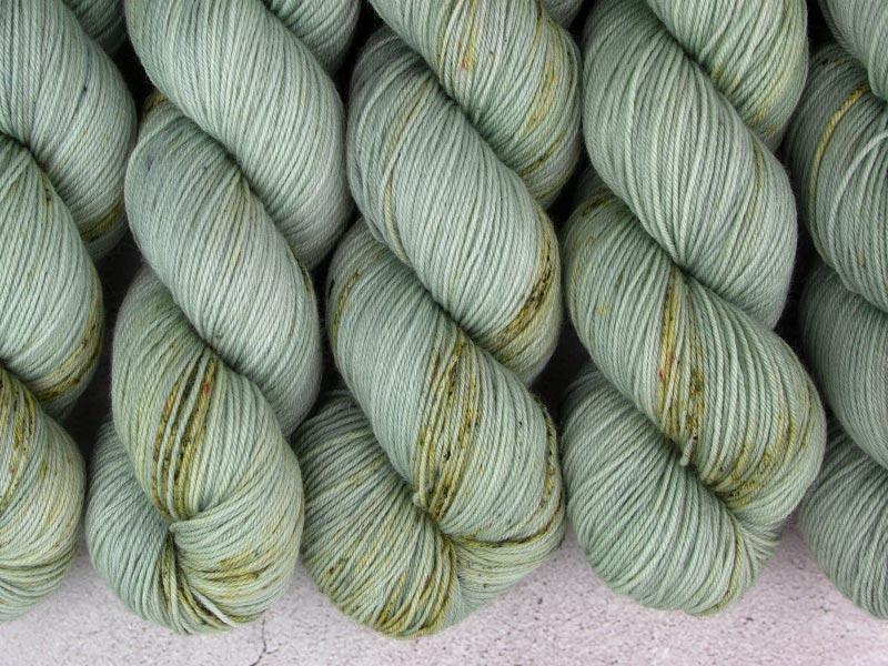 UNDERWOOD - 100g Pure Merino