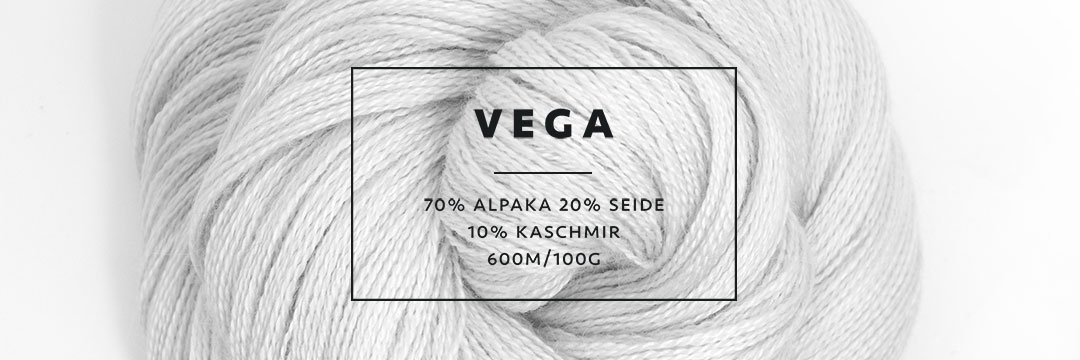 vega_big