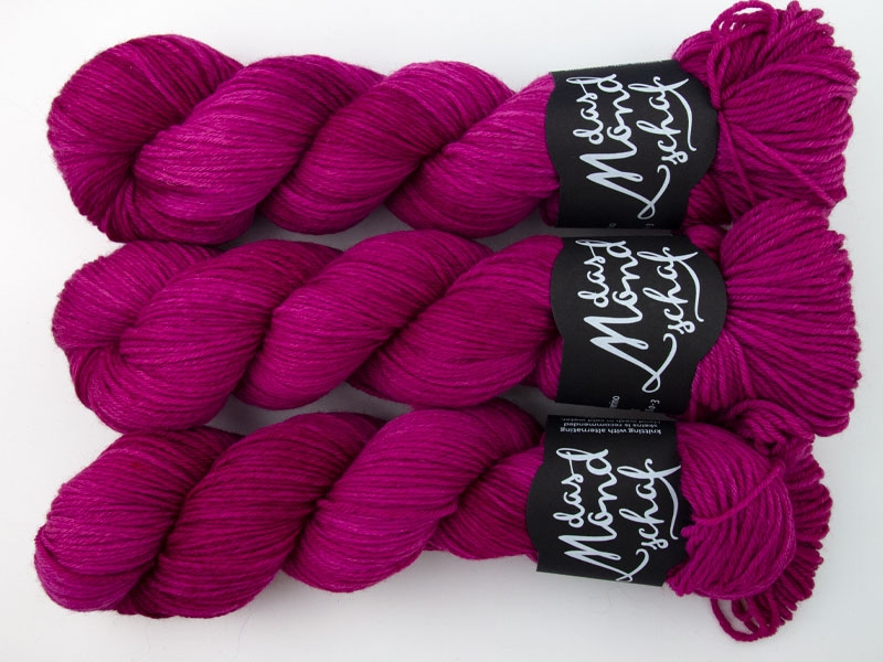 PENNYWISE - 100g Merino Sport