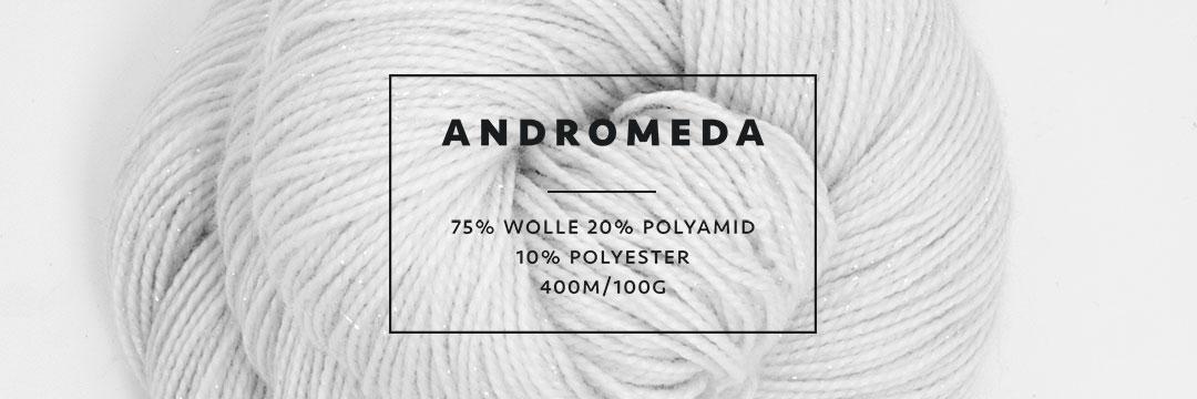 andromeda_big