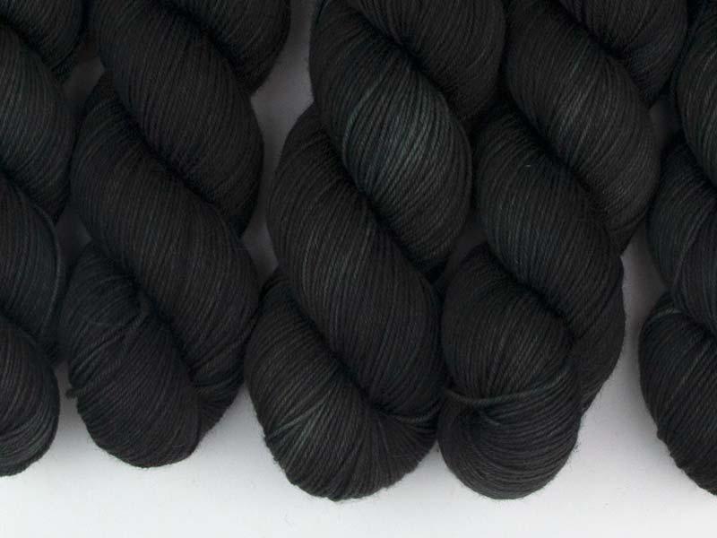 ARYA - 100g Sockenwolle Merino