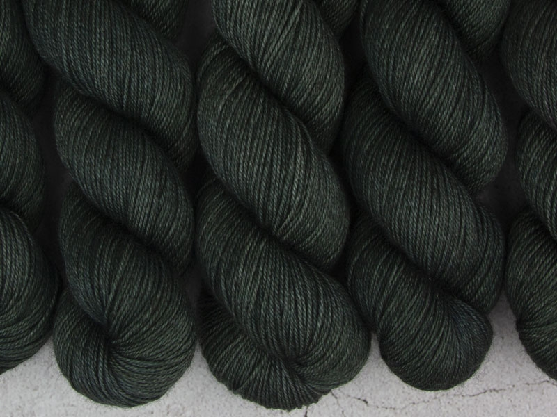 ASYLUM - 100g Yak Silk Light