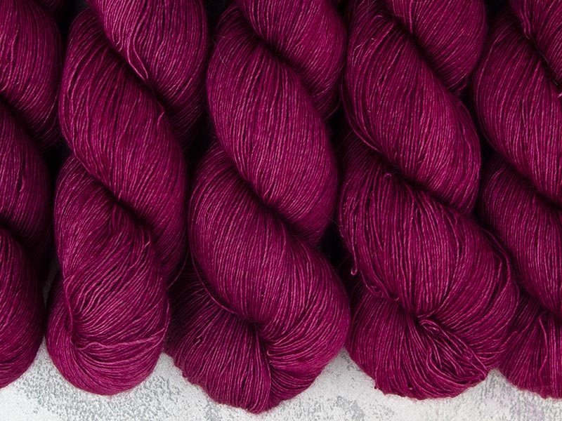 PENNYWISE - 100g Deluxe Single Lace