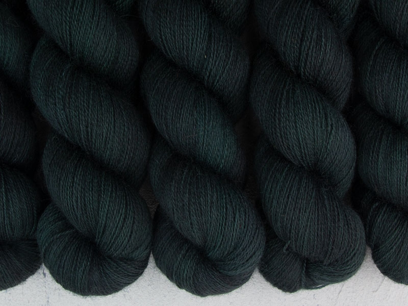 ARYA - 100g BFL Lace-Copy