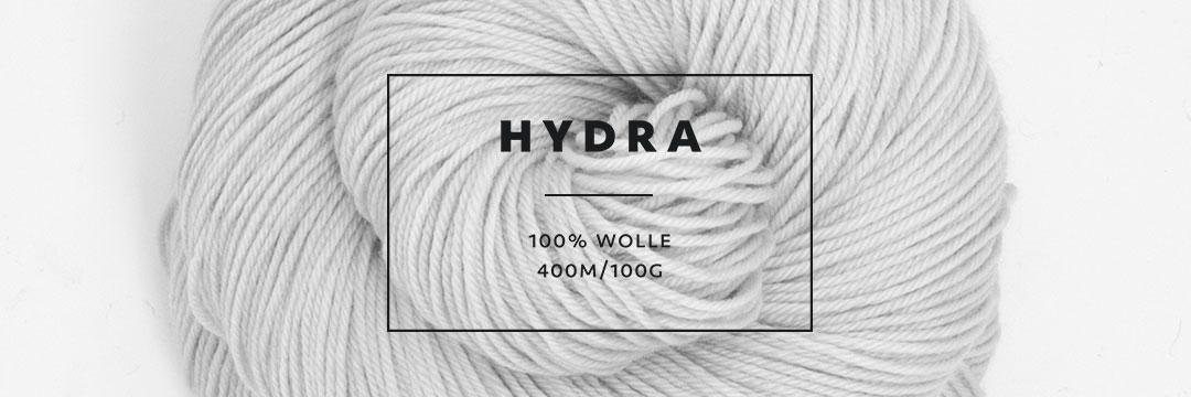 hydra_big