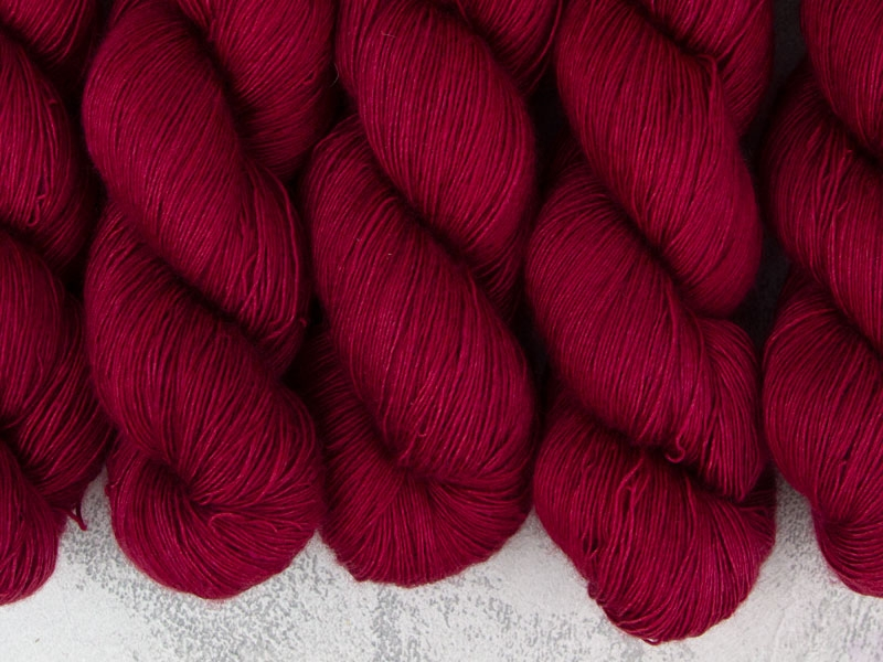 PICARD - 100g Deluxe Single Lace