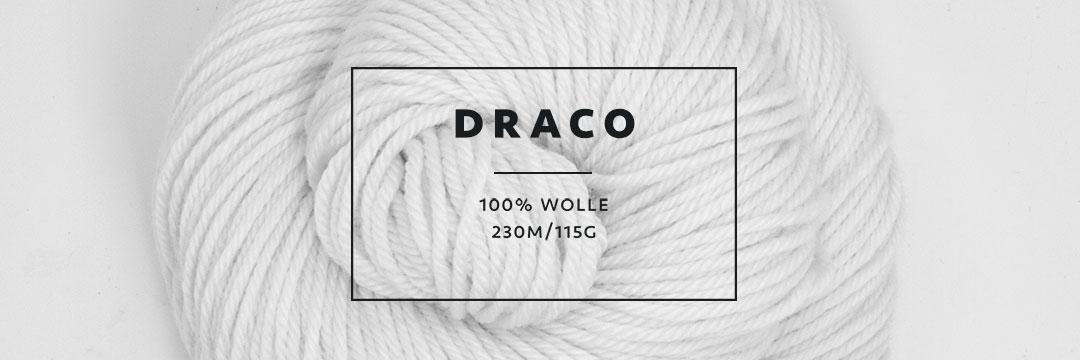 draco_big