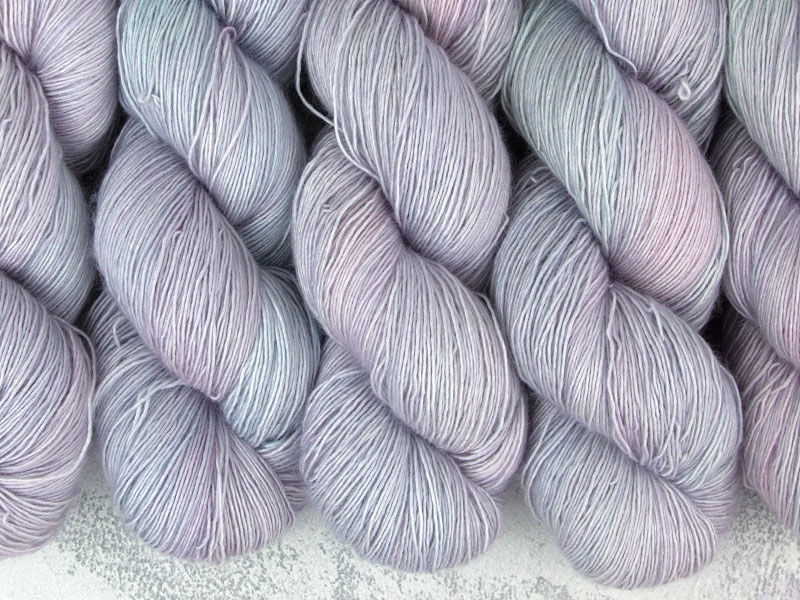 THE WALL - 100g Deluxe Single Lace