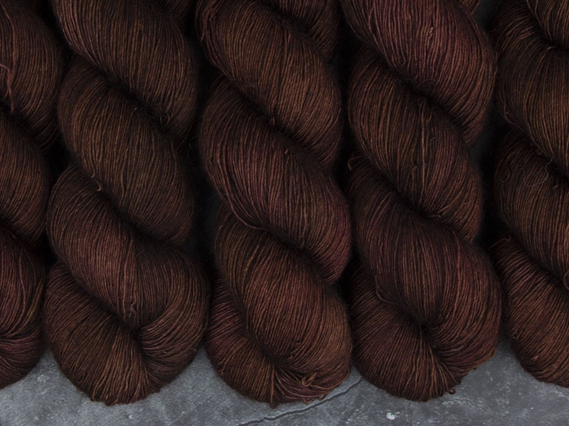 LUCILLE- 100g Deluxe Single Lace