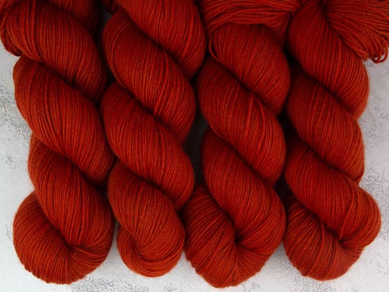 PICARD - 100g merino sock yarn