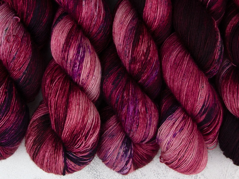 LORD OF WAR - 100g Deluxe Single Lace