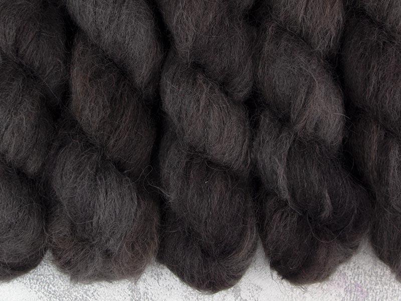 JANEWAY - 50g Suri Silk Lace